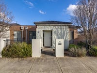 211 Cuthberts Road, Alfredton, Vic 3350