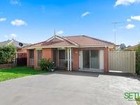 16 Rosegreen Court, Glendenning, NSW 2761