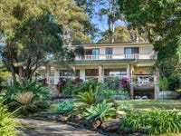2013 Pittwater Road, Bayview, NSW 2104