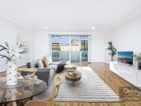A703/112 Queens Road, Hurstville, NSW 2220
