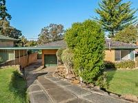 10 Gipps Street, Bradbury, NSW 2560