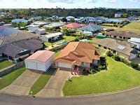 32 Lakeview Drive, Bundaberg North, Qld 4670
