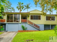 12 O'Flynn Street, Lismore Heights, NSW 2480