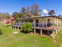 8621 Goulburn Road, Trunkey Creek, NSW 2795