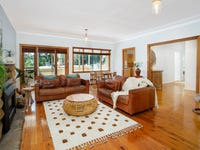 10 Rose Ave, Wheeler Heights, NSW 2097