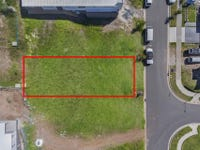 14 Butterfactory Drive, Calderwood, NSW 2527