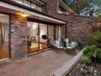 6/2B Yardley Avenue, Waitara, NSW 2077