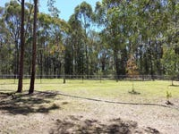 1137 Wheelbarrow Ridge Rd, Colo Heights, NSW 2756