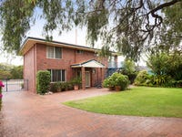 640 Geographe Bay Road, Broadwater, WA 6280