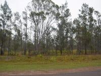 17 Citris Drive, Wells Crossing, NSW 2460