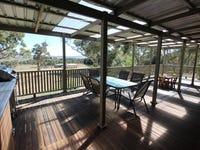 130 Sugarloaf Ridge Road, Primrose Valley, NSW 2621
