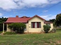 20 Edward Street, Currie, Tas 7256