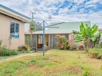 77 Riverside Drive, Wooli, NSW 2462