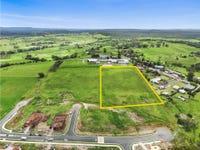 Lot 605 Melville Place Corks Hill Estate Stage 6, Milton, NSW 2538