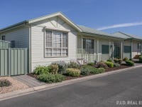 40 SeaChange Village, 24 Gardiner Street, Goolwa, SA 5214
