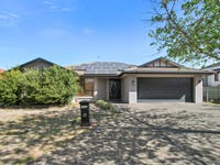 42 The Grange, Tamworth, NSW 2340