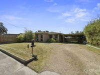 87 Centenary Street, Seaford, Vic 3198
