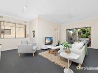 1/48 Letitia Street, Oatley, NSW 2223