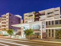 30/171 Scarborough St, Southport, Qld 4215