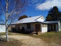 953 Llangothlin Road, Llangothlin, NSW 2365