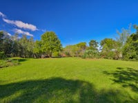 Lot 122 Appin Road, St Helens Park, NSW 2560