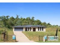 9 Samuel Place, Rockyview, Qld 4701