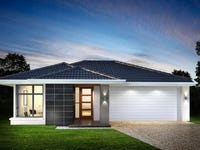 Lot 411, Altitude, Terranora, NSW 2486