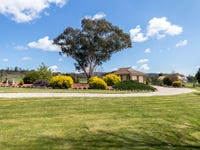 2 Korra Street, Marrangaroo, NSW 2790