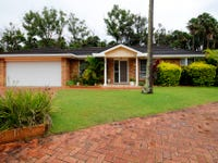 7/24 Eden Place, Tuncurry, NSW 2428