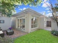 1/2 Ferguson Street, Forestville, NSW 2087