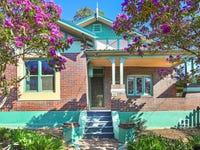38 Queen Street, Concord West, NSW 2138