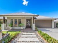 11 Manung Terrace, Corlette, NSW 2315