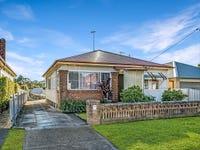 42 Freyberg Street, New Lambton, NSW 2305