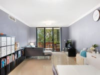 B205/27-29 George Street, North Strathfield, NSW 2137