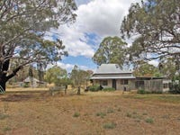 934 Nagambie Road, Costerfield, Vic 3523