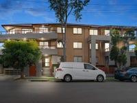 7/43-45 Preston Street, Jamisontown, NSW 2750