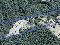 Lot 12, Cradle Creek Road, Lowanna, NSW 2450