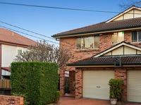 30 Bennett Street, West Ryde, NSW 2114