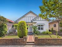 131 Church Street, Croydon, NSW 2132