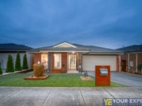 12 Coolana Drive, Clyde North, Vic 3978