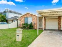 2/154 Buckwell Drive, Hassall Grove, NSW 2761