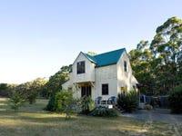 35 Dwyers Road, Korweinguboora, Vic 3461