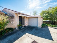 3/4 Eversley Place, Grafton, NSW 2460