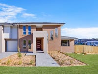 38b Milky Way, Campbelltown, NSW 2560