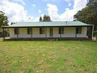 1 Parkes Street, Woodstock, NSW 2793