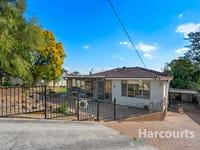 27 Dent Street, North Lambton, NSW 2299
