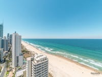 28C/4 Old Burleigh Road, Surfers Paradise, Qld 4217