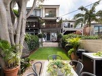 38 Rosser Street, Rozelle, NSW 2039