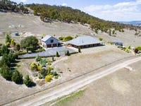 1557 Tarana Road, Locksley, NSW 2795