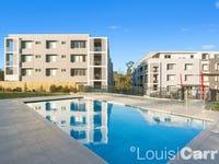 58/40 Applegum Crescent, North Kellyville, NSW 2155